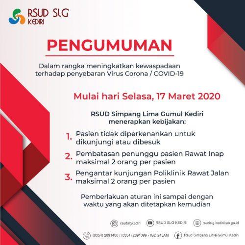 IMG-20200317-WA0008
