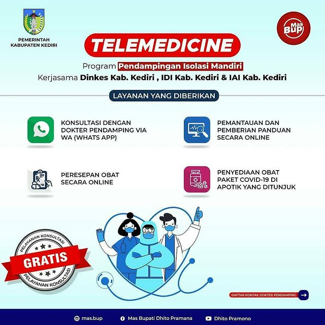 Telemedicine-1